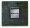 BladeEngine 10Gb Ethernet Controller