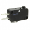 Snap Action, Limit Switches -- Z12394-ND -Image