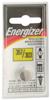 Watch/Electronic Battery -- 357BP - Image