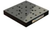 5-Axis Top Plates -Image