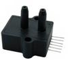 Compensated Pressure Sensor -- PLO