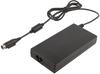 AJM90 Series AC-DC Adapter -- AJM90PS12 - Image