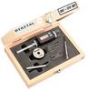 Electronic Digital Micrometer 1/4-3/8