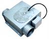 100mm InLine Box Fan -- JD100A-L -Image
