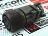 BENDIX DYNAPATH MS3101F18-4SW ( CONNECTOR 4POLE MILTARY STYLE ) -Image