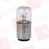 EATON CORPORATION E26S9 ( STACKLIGHT INCAN STACKLIGHT INCANDESCENT ) -- View Larger Image