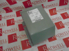 GENERAL ELECTRIC 9T51B0052 ( ENCLOSED SMALL POWER TRANSFORMERS ) -Image