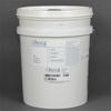 ResinLab EP9651 Nonylphenol-Free Epoxy Encapsulant Part A Black 5 gal Pail -- EP9651 BLACK A PL -Image
