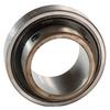 Link-Belt UB216NL Unmounted Replacement Bearings Ball Bearings -- UB216NL -Image