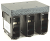 175 A Power Distribution Block -- 1492-PDL31S1 -Image