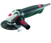 Metabo WE14-150 Quick 6 Inch Angle Grinder 600160420 -- 600160420