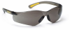DeWalt CONTRACTOR PRO Eyewear -- GLS136 -- View Larger Image