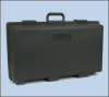 Standard Blow Molded Case -- PZ 8-D