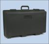 Standard Blow Molded Case -- PZ 8-S