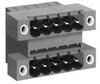 Printed Circuit Board Headers -- 00258D10 - Image