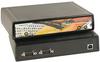 SeaLINK+2 USB Serial Adapter -- 2203 - Image