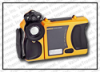 IR Flexcam Thermal Imagers - 10/20mm- TiR Series -- Fluke TiR3/FT-10/20