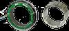 Brushless DC Motor -- MDC-BL-95