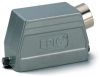 EPIC® HB 16 Standard Hoods - Single Lever Bolts -- 19082900