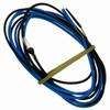 Temperature Sensors - PTC Thermistors -- 317-1119-ND - Image