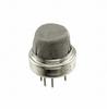 Gas Sensors -- 1597-1357-ND - Image