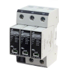 TVS - Surge Protection Devices (SPDs) -- BSPM3208WYG-ND -Image