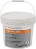 Ceramic Anti-spatter Solution -- E-Weld Plasma?
