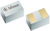 Multi-Purpose ESD Devices -- ESD202-B1-CSP01005 -Image