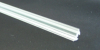 11MM Strip -- 10397 - Image