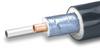 TubeTrace Type SI/MI - Image