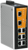 Switches, Hubs -- 281-3566-ND -Image