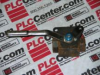 DMIC BVH-0750S ( HYDRAULIC LOCKOUT VALVE 6000PSI ) -- View Larger Image