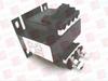 SIEMENS KT4050 ( CONTROL TRANSFORMER,230/460-24V 45VA ) -Image