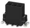 Pluggable Terminal Blocks -- 1701086 -Image