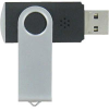 AQStick™ Ambient VOC Monitor -- AQS-1