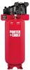 Porter Cable 3-HP 60-Gallon Single-Stage Air Compressor -- Model C7510