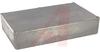 Enclosure;Diecast Aluminum;Natural Finish; 7.39L x 4.70W x 1.50H in -- 70148894
