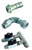 Nut for M16 x 1 -- 4AJ-9857148 - Image