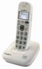 Clarity D704 Amplified/Low Vision Cordless Phone with CID Display