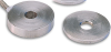 Bolt Sensor With Mounting Washers -- LCM901-6-20KN