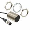 Proximity Sensors -- 1110-1035-ND - Image