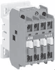 Control Relay, Type N -- N80E-80