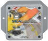 SeaLINK.SC USB Serial Adapter -- 2123