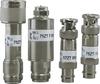 Impedance Matching Transformer -- 57ZT - Image