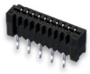 FPC/FFC Connector, 9611 Series -- 9611S-11Y920 - Image