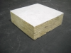 QuietFiber® Industrial Noise Absorption Material