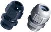 SKINTOP® SL: Non-Metallic Strain Relief - PG -- S1113