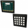 Keypad Switches -- 88JC2-ND - Image