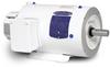 Light Industrial/Commercial AC Motors -- IDWNM3546T