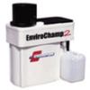 Oil Water Separators -- CSP EnviroChamp2 - Image